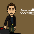 The Dream Of Country Music