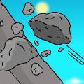 TotD: Landslide