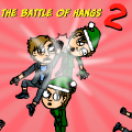 The Battle of Hangs 2