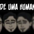 Frases de uma humanidade