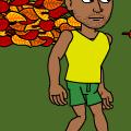 TotD: Race