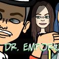 Dr. Emporium
