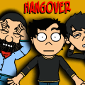 Bitstrips The Hangover