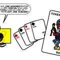 Wild Card #8