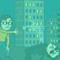 TotD: Matrix