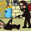 bit-war [13]