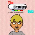 Bitstrips Quiz