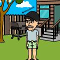 TotD: Annoy
