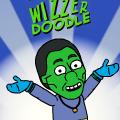 Wizzer Doodle