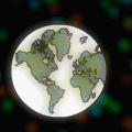 O incrivel mundo (BR)