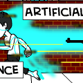 Artificial Intelifence
