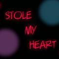 Stole My Heart