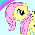 Fluttershy