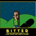 'Bittering'