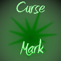 Curse Mark