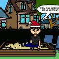TotD: Sandbox