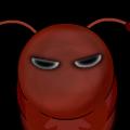 TotD: Killer Ant