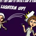 lolz lamps
