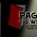 'Promotional Strip'