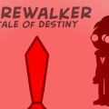 Firewalker