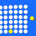 'Connect Four'