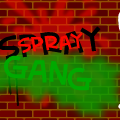 Spray Gang