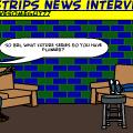 interview! bri