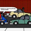 public works, trasportation'