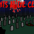 The Nights At The Cemetery