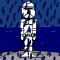 Clone Trooper. Phase 1