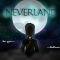 Neverland-Promo