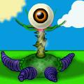 Project X (Backyard Monsters)