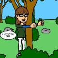 TotD: Tree