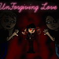 Unforgiving Love