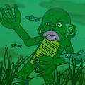 TotD: Creature
