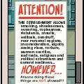 TotD: Allow