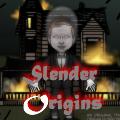 Slender Origins