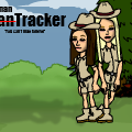 WomanTracker