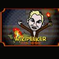 WikiPeeks