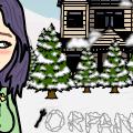 Christmas Promos