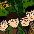 'Rubber Soul'