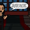 Ambi's Q&A