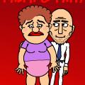 Ralph & Patty