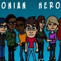 Raconian Heroes