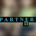 Partners II [3]