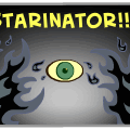Starinator