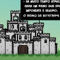 0 - Havia um reino