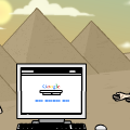 Digital Explorer!