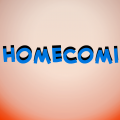 vi. homecoming: 1
