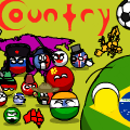 CountryBall Incorpotated